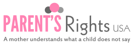 Parent's Rights