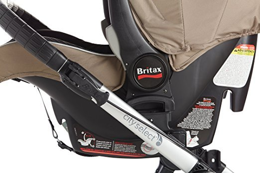 best double stroller compatible with britax car seat parent 39 s rights. Black Bedroom Furniture Sets. Home Design Ideas