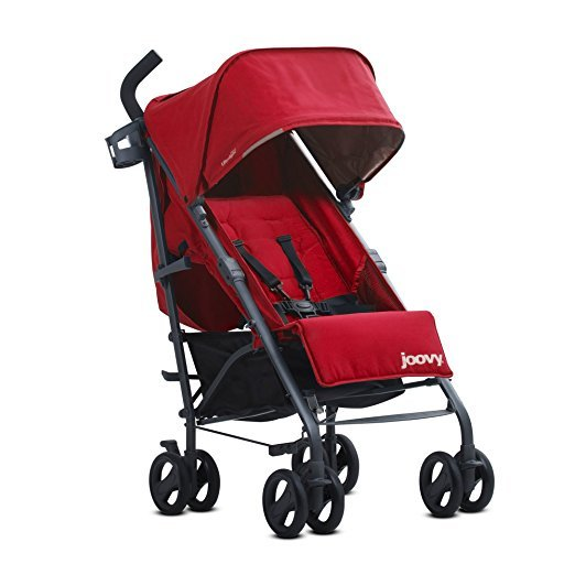 umbrella strollers for over 50 lbs