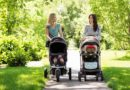 Jogging Strollers vs Regular Strollers: Finding the Perfect Fit