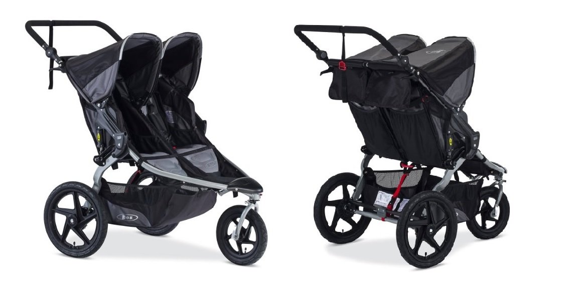 Best Twin Strollers With Car Seats Parent S Rights
