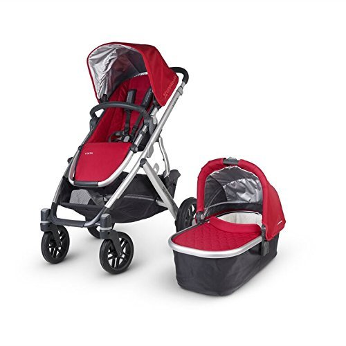 UPPAbaby 2015 top rated strollers