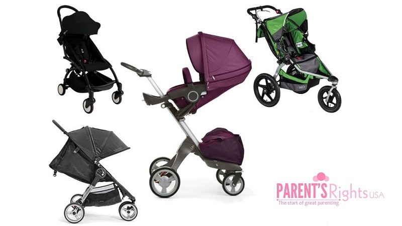 Umbrella Strollers For Toddlers Over 50 Lbs Parent S Rights