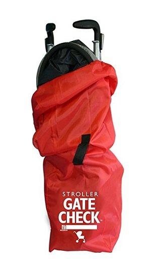 stroller bag for airplane